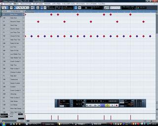 ドラム基本03.jpg