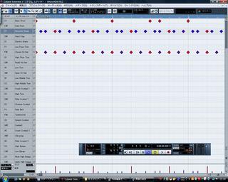 ドラム基本04.jpg